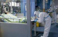 Coronavirus, caso sospetto a Palermo: un uomo trasportato in ospedale