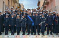 Mazara. Festa della Polizia Municipale 2020. Lunedì 20 gennaio alle ore 17 al cine teatro Rivoli