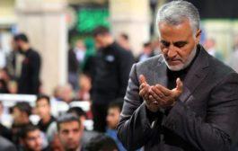 Trump ordina il raid su Baghdad: ucciso il generale dell'Iran Soleimani
