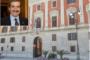 Educazione alla legalità, 20 progetti approvati dal Consorzio Trapanese per la Legalità e lo Sviluppo. Investimento complessivo di 70 mila euro