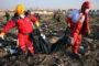 Mazara. I carabinieri arrestano rapinatore in flagranza di reato
