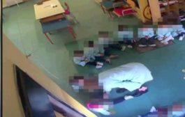 Botte e insulti ai bambini dell'asilo: arrestate due maestre