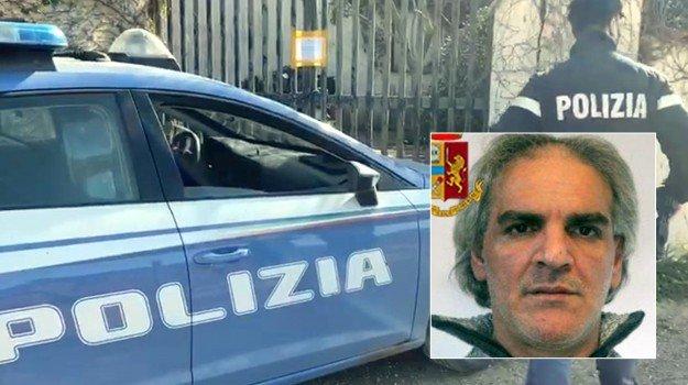 Femminicidio a Mazara: massacrata per tre giorni, il marito resta in carcere