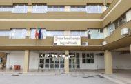 Mazara. Sciopero studenti dell'I.T.I.S. Dichiarazione del dirigente sulla protesta