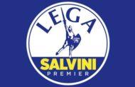 Mazara. Lega Salvini Premier: il commissario cittadino Maricò Hopps interviene sul Consiglio Comunale di ieri