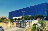 Asp Trapani, l'Ospedale di Castelvetrano non rischia alcun declassamento