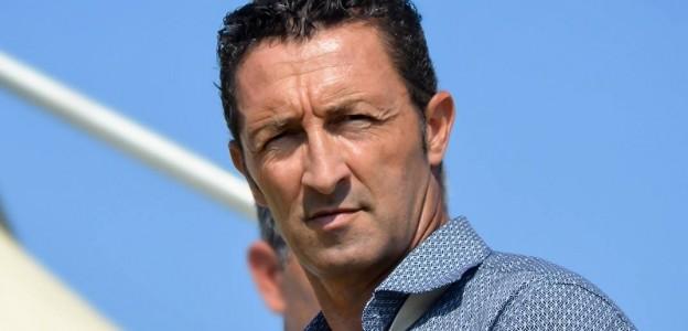 Intervista all'On. Sergio Tancredi