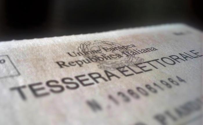 Mazara. Tessere elettorali per i neo maggiorenni all'Ufficio Messi