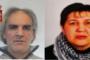 CORONAVIRUS: Il Governo Italiano ha dichiarato lo stato di emergenza della durata di sei mesi