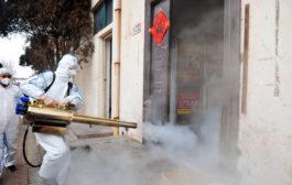 Virus Cina: si pensa a un trasferimento aereo per far rientrare gli italiani bloccati