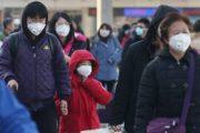 Virus, rischio globale diventa elevato. Per le autorità sanitarie mondiali è allarme
