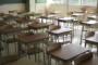 Coronavirus. Le scuole in provincia di Trapani rimarranno aperte