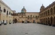 Mazara. Trasferita la Caritas parrocchiale della Cattedrale
