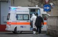 Coronavirus, 4 muratori in isolamento in Sicilia: sono tornati da Vo' Euganeo