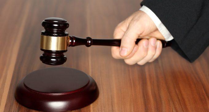 Ispettore di polizia mazarese assolto anche in appello da tre ipotesi di abuso d'ufficio