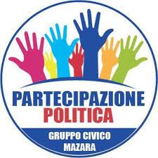 Mazara. Mozione del Gruppo Consiliare Partecipazione Politica su Erogatori Acqua