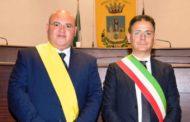 Mazara. Incidente domestico per il presidente del consiglio comunale Vito Gancitano.  Gli auguri del Sindaco per una pronta guarigione