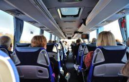 Coronavirus: sospensione delle gite scolastiche in Italia e estero