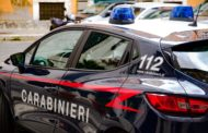 Portato alla luce un piano di morte per un mazarese debitore di 45mila euro per l'acquisto di cocaina. Due arresti