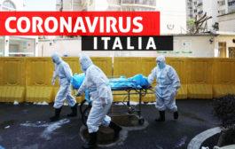 Coronavirus, c'è una seconda vittima italiana. E' una donna. Sono 29 i casi di contagio tra Veneto e Lombardia