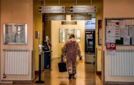 Coronavirus: sesta vittima in Italia