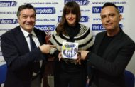 Intervista a Doriana Licata candidata a Sindaco di Campobello di Mazara