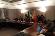Coronavirus a Palermo, le misure della Regione: