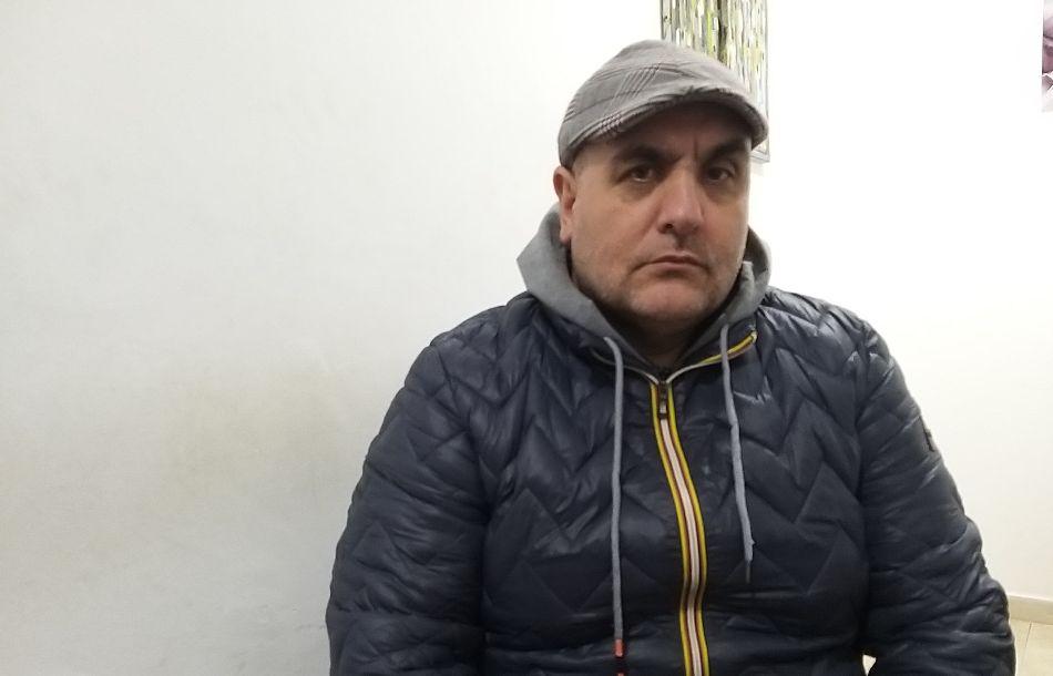 Mazara. Gaspare Accardo: Domani 7 febbraio alle ore 19.30 la fiaccolata in memoria di Rosalia e le vittime di Femminicidio