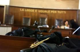 Mazara. Elenchi delle persone in possesso dei requisiti di nomina di giudici popolari