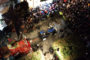 Tragedia al Carnevale di Sciacca: morto bimbo di 4 anni