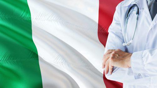 Coronavirus, a Crema terza vittima in Italia: 153 contagiati, terrore in 5 regioni