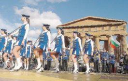 Coronavirus, il sindaco di Agrigento: sospeso il Mandorlo in Fiore