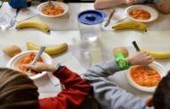 """Mazara. Mensa scolastica, il Sindaco Quinci: """"Nessun allarme o rischio per la salute. Tranquillizziamo famiglie e personale scolastico"""""""
