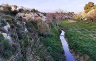 Mazara. Il 6 marzo M'illumino di meno 2020. La Città aderisce alla giornata del risparmio energetico con iniziative ambientali