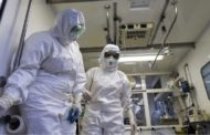 Coronavirus, i morti in Italia ora sono 5: si aggrava anche il bilancio dei contagi