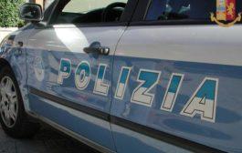 Abusi sessuali sulle bimbe, arrestate due mamme e un papà