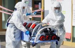 Coronavirus, sei i contagiati in Lombardia. L'appello a restare a casa