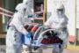 Coronavirus, sedici nuovi contagiati. Due sono in Veneto. Altri 8 casi a Codogno, 5 operatori sanitari