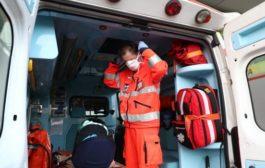 Coronavirus in Italia, si aggrava il bilancio: sette i morti e 229 i contagiati