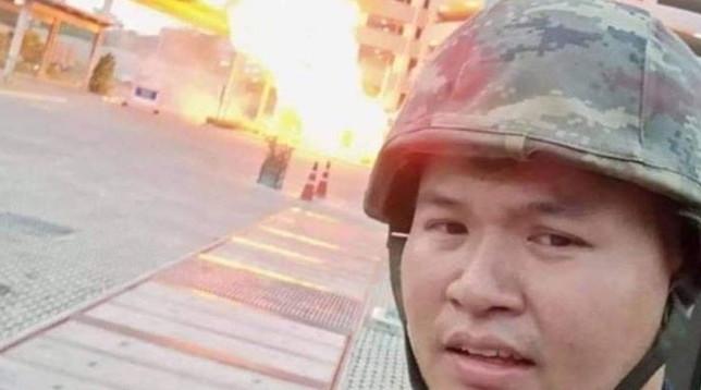 Thailandia, soldato spara in centro commerciale: diversi morti