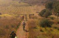 Mazara. Successo del campionato regionale Asi di mountain bike ai Gorghi Tondi