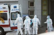 Coronavirus, caso sospetto di un cinese in Sicilia