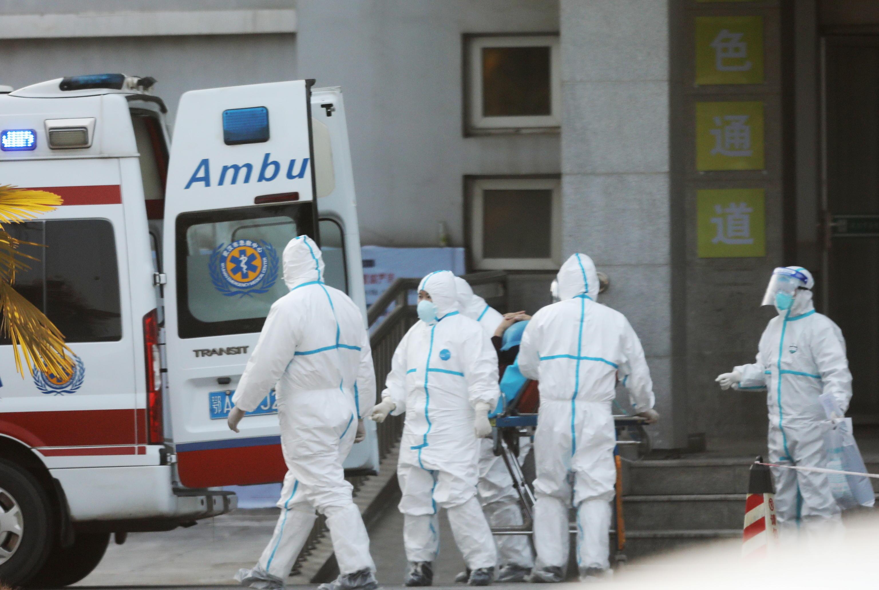 Coronavirus in Italia: 21.157 casi e 1.441 morti. Il bollettino del 14 marzo