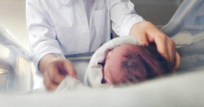 Coronavirus, a Bagheria positivo un bambino di 18 mesi