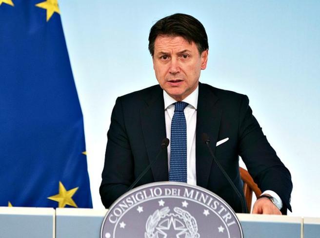 Decreto «Cura Italia» del 16 marzo: 25 miliardi di euro per famiglie e aziende. Si assumono nuovi medici