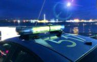 Corruzione sui lavori pubblici a Messina e sul dragaggio del porto di Mazara, 11 arresti: coinvolti funzionari e professionisti