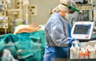 Coronavirus, in Italia altri 889 decessi: superati i 10mila. 70.065 positivi (+3.651) e +1.434 guariti