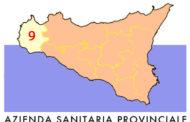 Coronavirus, in provincia di Trapani 59 casi positivi, 26 ricoverati, 1 decesso, 1070 tamponi effettuati