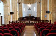Mazara. Convocazione consiglio comunale in seduta ordinaria per mercoledì 27 maggio alle ore 15