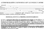 Coronavirus, in provincia di Trapani 42 casi positivi (10 in piu' di ieri) 582 Tamponi effettuati